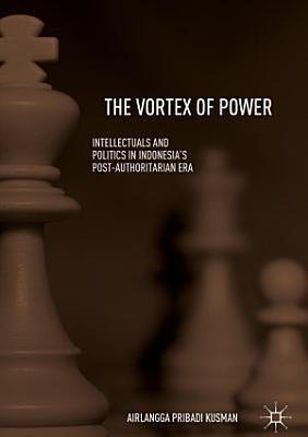 The Vortex of Power