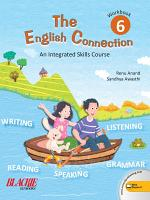 The English Connection Workbook 6 PDF