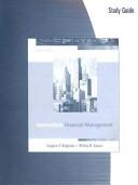 Sg Intermediate Financial Management