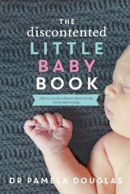 Discontented Little Baby Book PDF