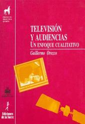 Televisión y audiencias