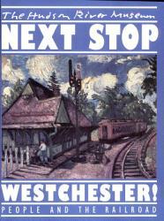 Next Stop Westchester  Book PDF