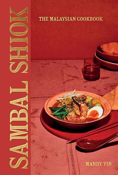Download Sambal Shiok Book