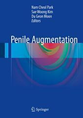 Penile Augmentation