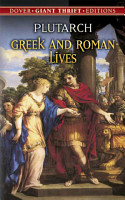 Greek and Roman Lives PDF