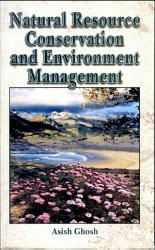 Natural Resource Conservation And Environment Management PDF