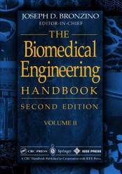 Biomedical Engineering Handbook 2 PDF