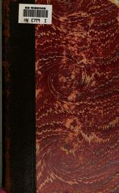 Voyage d'Italie, de Dalmatie, de Grece, et du Levant: fait aux années 1675 & 1676, Volume1