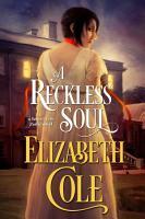 A Reckless Soul PDF