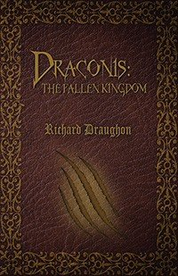 Draconis PDF