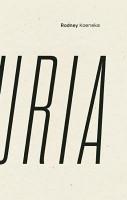 Etruria PDF