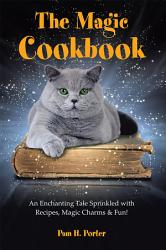 The Magic Cookbook Book PDF