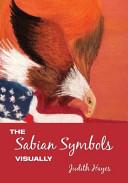 The Sabian Symbols Visually