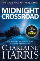 Midnight Crossroad PDF