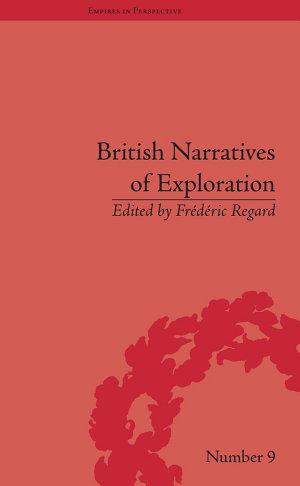British Narratives of Exploration
