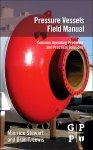 Pressure Vessels Field Manual PDF