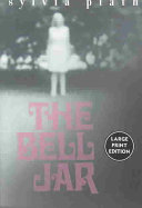 The Bell Jar LP PDF