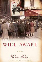 Wide Awake: A Novel