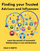 Finding Your Trusted Advisors and Influencers PDF