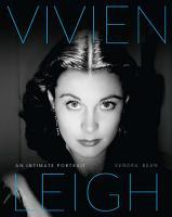 Vivien Leigh PDF