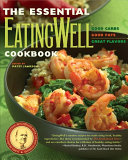 The Essential Eatingwell Cookbook PDF