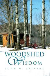 Woodshed Wisdom