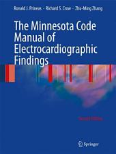 The Minnesota Code Manual of Electrocardiographic Findings: Edition 2