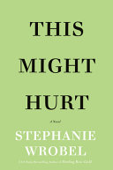 Download This Might Hurt Book