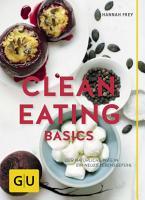 Clean Eating Basics PDF