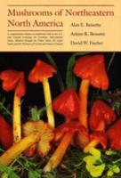 Mushrooms of Northeastern North America PDF