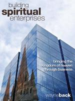 Building Spiritual Enterprises