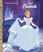 Cinderella (Disney Princess)