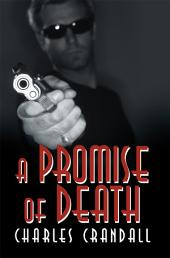 A Promise of Death