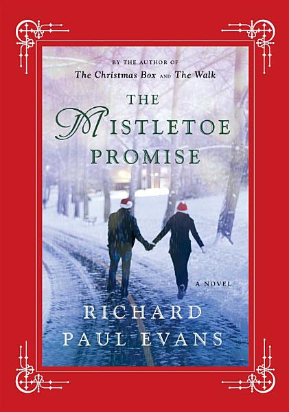Download The Mistletoe Promise Book