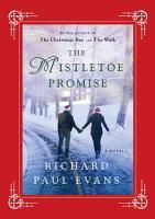 The Mistletoe Promise PDF