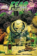 Fear Agent: Final Edition Vol. 3