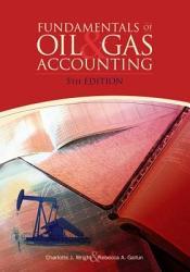 Fundamentals of Oil   Gas Accounting PDF