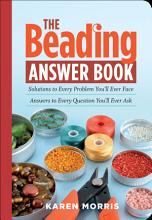 The Beading Answer Book PDF