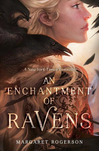Download An Enchantment of Ravens Book