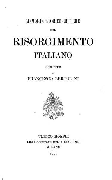 Ita Rivoluzione Napoletana Del