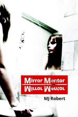 Mirror Mentor