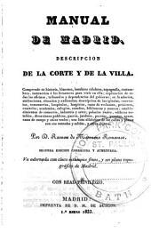 Manual de Madrid