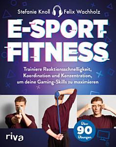 E Sport Fitness PDF