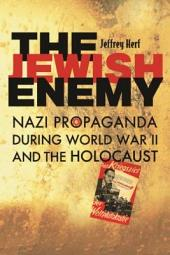 The Jewish Enemy