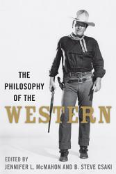 The Philosophy Of The Western Book PDF
