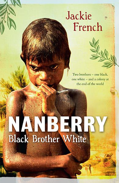 Download Nanberry Book