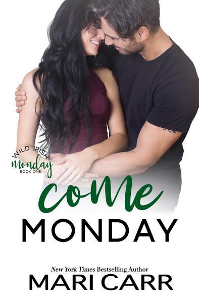 Download Come Monday Book