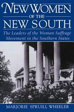 New Women of the New South PDF