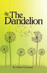 The Dandelion Book PDF