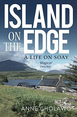 Island on the Edge PDF